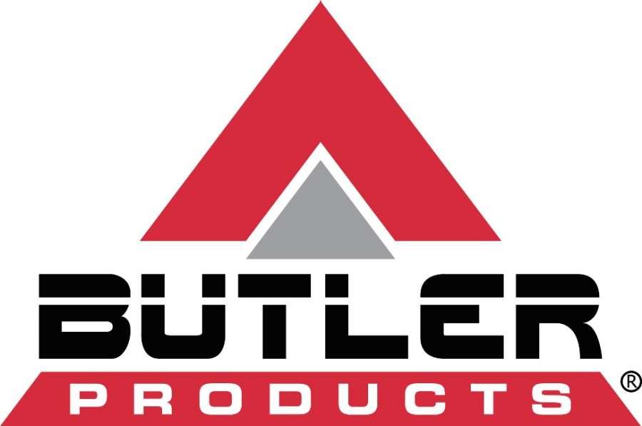 Butler_logo_small