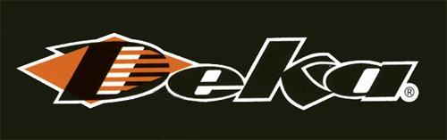 deka_logo